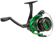 Lew's MS400 6.2:1 Mach Speed Spinning Reel