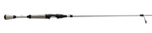 Lew's® Tournament Performance TP1 Speed Stick Series - 7' Medium Heavy Fast Casting Rod