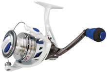Lew's TP1 Inshore Speed Spin Lightweight All Weather Reel