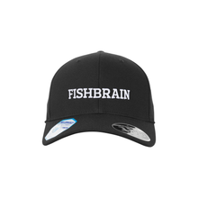 Fishbrain Jensie Hat - Black