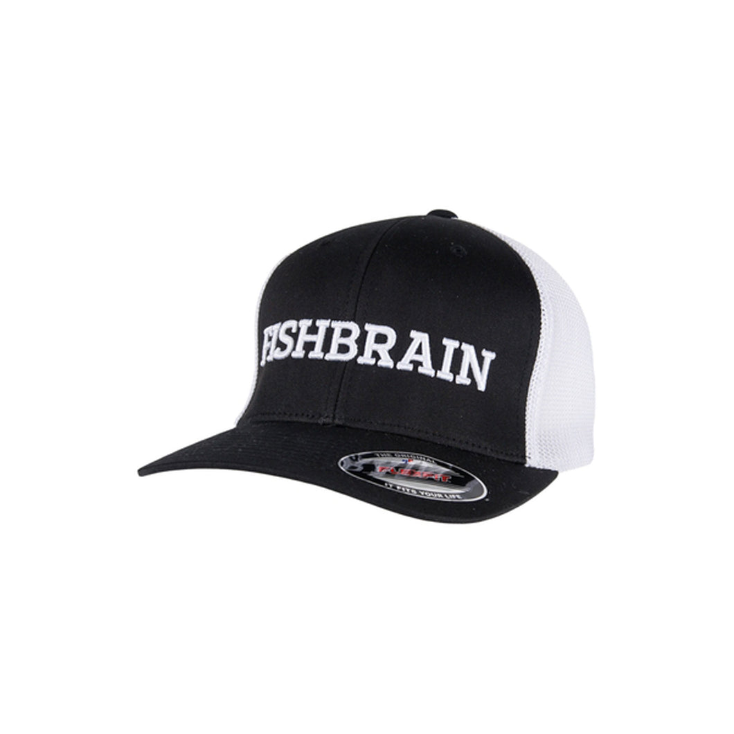 Fishbrain Trucker Hat