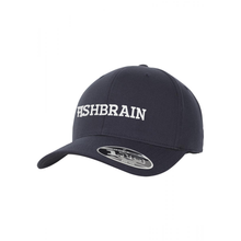 Fishbrain Jensie Hat - Navy