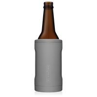 HOPSULATOR BOTT'L | GRAY (12OZ BOTTLES)