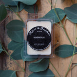 {Magnolia Scent} Faith and the Farmhouse Wax Melt