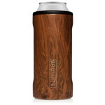 HOPSULATOR JUGGERNAUT | Walnut  (24/25 oz cans)