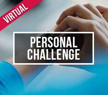 Virtual Fitness Challenge Resources (download only)