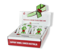 Awareness Ribbon Display Box