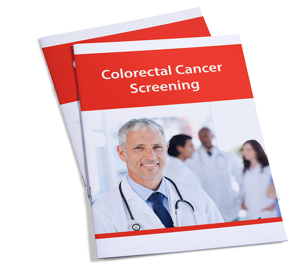 ACG Clinical Guidelines - Colorectal Cancer Screening 2021 (download only)