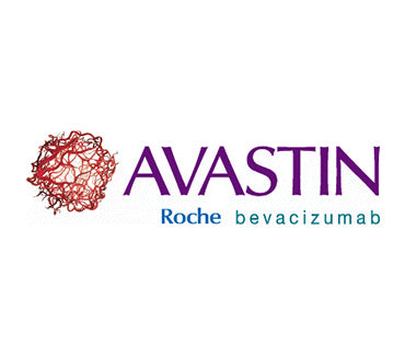 Avastin | Bevacizumab (download only)
