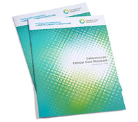 Colonoscopy Clinical Care Standard (download only)