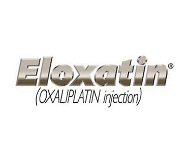 Eloxatin | Oxaliplatin (download only)