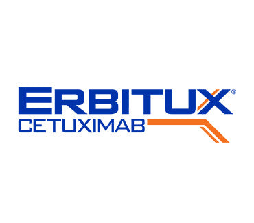 Erbitux | Cetuximab (download only)