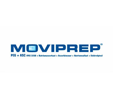 MOVIPREP (download only)