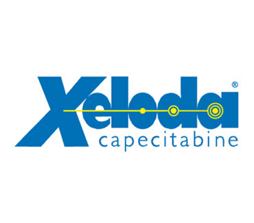 Xeloda | Capecitabine (download only)
