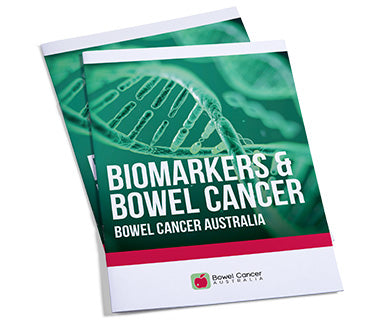 Biomakers & Bowel Cancer
