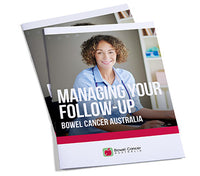 Managing Your Follow-up