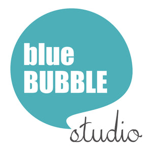 bluebubblestudio