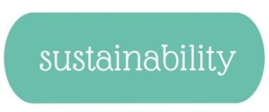 navigate to sustainability info page