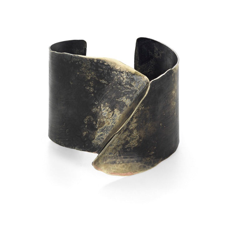 Two come together