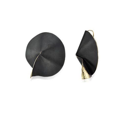 Pasties earrings
