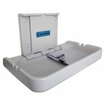 Mudador Horizontal PL-H Bath Care | IVA incl.