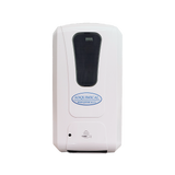 Dispensador Automático Gel Non Touch V1200  | IVA incl.