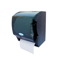 Dispensador de Papel Toalla Snow/Smoke P300 | IVA incl.