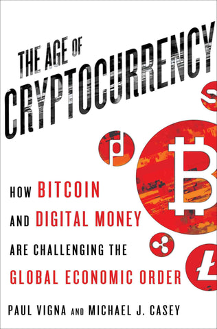 Digital Currency Markets Best Bitcoin Book #4