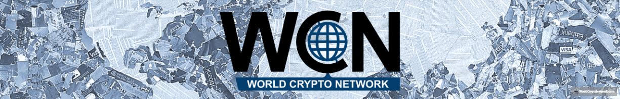 best cryptocurrency youtube channels wcn