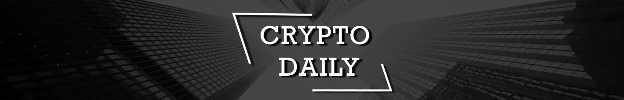 crypto daily youtube channel