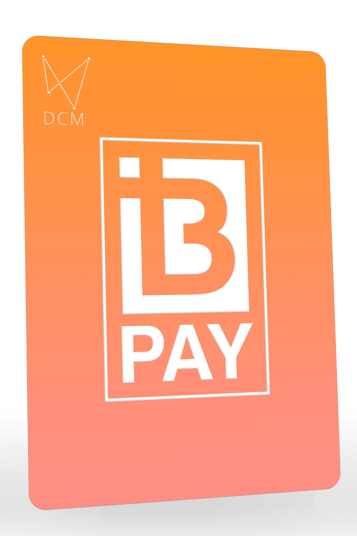 Pay Bills with Cryptocurrency Using BPAY