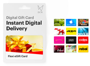 Buy Gift Cards Using Bitcoin & Cryptocurrencies
