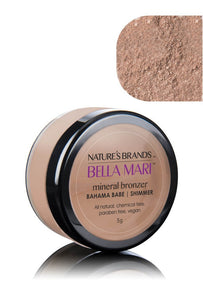 https://lovelyblossomingbeauty.com/collections/organic-cosmetics/products/natural-mineral-bronzer