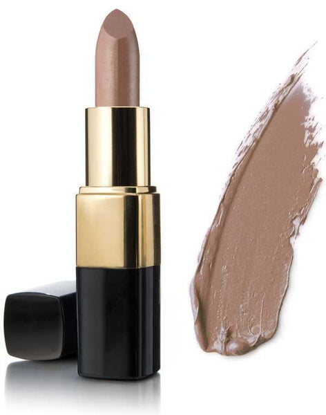 lipstickhttps://lovelyblossomingbeauty.com/collections/organic-cosmetics/products/natural-mineral-lipstick