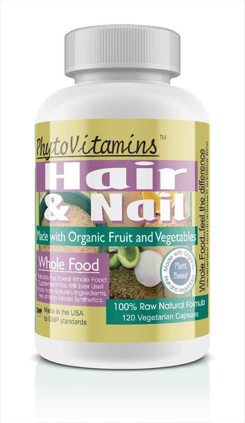 https://lovelyblossomingbeauty.com/collections/organic-supplements/products/whole-food-hair-nail-vegetarian-capsules-120-count-made-with-organic