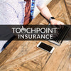1 YEAR TOUCHPOINTS™ INSURANCE