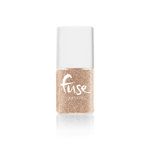 Sensationail Fuse Gelnamel Such A Laser - 10.65ml