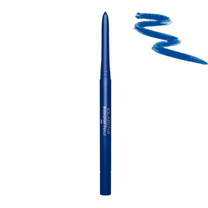 Clarins Waterproof Pencil #07 Blue Lily