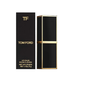 Tom Ford Lip Color - 3g