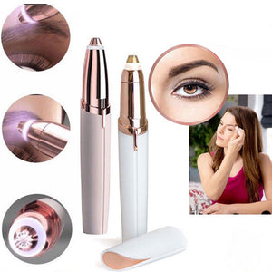 Flawless Brows Hair Remover