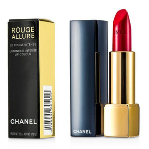 Chanel Luminous Intense Lip Colour