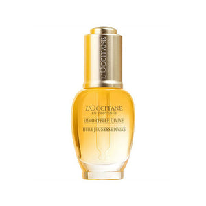 L'Occitane Immortelle Divine Youth Oil - 30ml