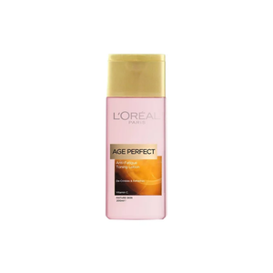 L'Oreal Paris: Age Perfect Anti-Fatigue Toning Lotion (200ml)