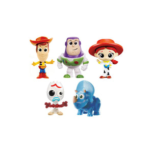Toy Story 4 Minis Bonnies Toys