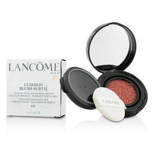 Lancôme Cushion Blush Subtil - # 032 Splash Corail Makeup