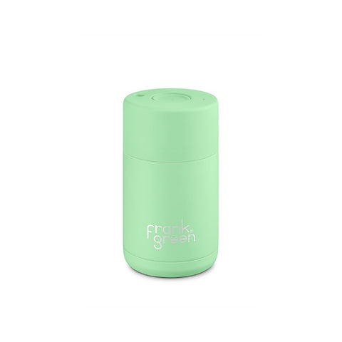 Frank Green Ultimate Ceramic Reusable Cup 295ml (10oz)