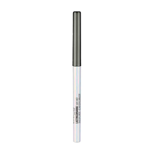 Maybelline Master Drama Lightliner