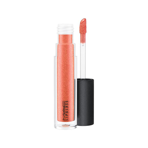 M.A.C Lipglass - 3.1ml