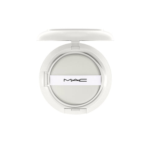 M.A.C Strobe Tone-Up Cushion Compact SPF50 - Pinklite 12g