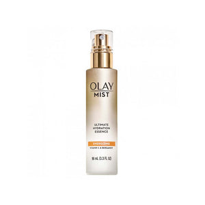 Olay Ultimate Hydration Energizing Vitamin C & Bergamot 98ml